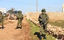 Bí ẩn lực lượng sát hại quân nhân Nga tại Syria
