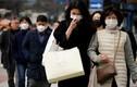 Các nước Châu Á phòng dịch COVID-19 thế nào dịp Tết Nguyên đán 2021?