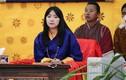 Cô em gái tài sắc vẹn toàn của Quốc vương Bhutan