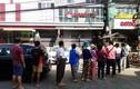 Bên trong đất nước Myanmar sau vụ bắt giữ bà Aung San Suu Kyi