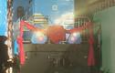 Video:  Đầu máy xe lửa chạy bằng hydro