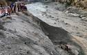 Toàn cảnh thảm họa vỡ sông băng ở Himalaya, nhiều người chết
