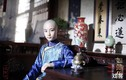 Vị Hoàng tử may mắn nhất nhà Thanh: Được 3 đời vua trọng dụng