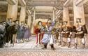 Vị vua nước Việt dám đánh TQ, vẫn được nhà Tống tặng đai ngọc