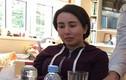 """Thân thế Công chúa Dubai gửi video cầu cứu từ """"biệt thự nhà tù"""""""