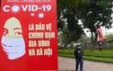 Báo Mỹ ca ngợi Việt Nam chống dịch COVID-19 hiệu quả