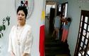 Chân dung Đại sứ Philippines bị sa thải vì bạo hành người giúp việc