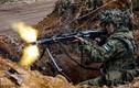 """Súng máy """"quét bộ binh"""" MG3 được trang bị rộng khắp NATO"""