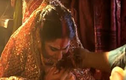 Hy hữu: Cô dâu tử vong vì... khóc quá nhiều trong ngày cưới