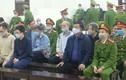Ông Đinh La Thăng biện luận về thiệt hại trong dự án Ethanol