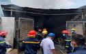 TP HCM: Hai vụ hỏa hoạn liên tiếp ở quận Gò Vấp, cứu được hai người mắc kẹt trong nhà 4 tầng