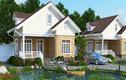 8 kiểu nhà càng ở lâu càng thăng quan tiến chức, giàu sang phú quý