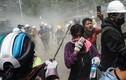 Cảnh sát Myanmar tiếp tục nổ súng, thêm người biểu tình chết trong đêm