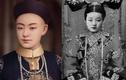 Vì sao trong đêm tân hôn, Hoàng đế Quang Tự lại không động phòng?
