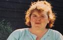 Cuộc đời người phụ nữ bị cưỡng bức, mang thai ở tuổi 13