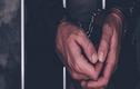 Bị cha phản đối chuyện tình cảm, con gái gây tội ác tày đình