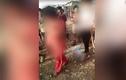 Con gái bị cưỡng hiếp, hành động của gia đình gây phẫn nộ