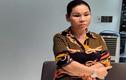"""Bà Lâm Thị Thu Trà bị bắt liên quan vụ án Thiện """"Soi"""""""