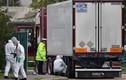 Vụ 39 người chết trên container ở Anh: Một người Việt bị dẫn độ