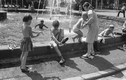 Bất ngờ cuộc sống ở nước Nga năm 1981