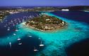 Sự thật bất ngờ về quốc đảo Vanuatu có thể bạn chưa biết