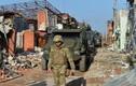 Chiến trường ở miền Đông Ukraine giờ ra sao?