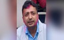 Chân dung bác sĩ chống COVID-19 ở Ấn Độ vừa tự tử