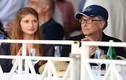 Điều ít biết về cô con gái tài sắc nhà tỷ phú Bill Gates