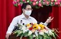 Thủ tướng: Cần bình tĩnh để có giải pháp phù hợp chống dịch COVID-19