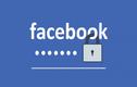 Hướng dẫn cách khóa tài khoản Facebook tạm thời nhanh nhất