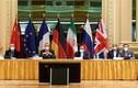 Đàm phán Mỹ-Iran: Washington sẵn sàng dỡ bỏ trừng phạt, Tehran muốn nhiều hơn
