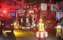 Thủ tướng yêu cầu điều tra vụ cháy làm 8 người chết ở TP.HCM