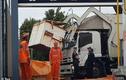Ngủ quên trong thùng rác, bé trai 13 tuổi thiệt mạng