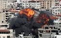 Xung đột Israel-Palestine bùng phát: Vì đâu nên nỗi?