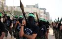 Điều ít biết về phong trào Hamas đang giao đấu với Israel