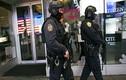 Mỹ: Xả súng tại bang California, ít nhất 2 người thiệt mạng