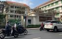 Sai phạm ở Bệnh viện Mắt TP HCM gây thiệt hại hơn 14 tỷ