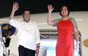 Con gái Tổng thống Duterte tài năng thế nào… có thể kế nhiệm cha?