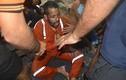 """Hơn 90 người Ấn Độ thiệt mạng vì siêu bão """"quái vật"""" Tauktae"""
