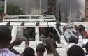 """Nhìn lại 3 cuộc đảo chính khiến Mali """"chao đảo"""" 10 năm qua"""