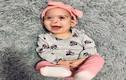Bé gái 10 tháng tuổi bị chó nhà tấn công tử vong