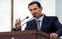 Điều ít biết về Tổng thống Syria vừa tái đắc cử nhiệm kỳ thứ 4