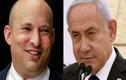 """Chân dung người có thể """"đánh bật"""" ông Netanyahu khỏi ghế Thủ tướng Israel"""