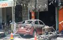Vụ cháy 4 người chết: Người cha bàng hoàng kể lại phút con gái gọi điện cầu cứu
