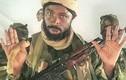 """Chân dung thủ lĩnh khét tiếng của Boko Haram vừa """"tự sát"""""""