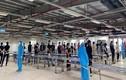 Bắc Giang sắp đón hơn 16.000 lao động đi làm trở lại
