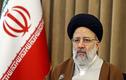 Người dân Iran kỳ vọng gì vào tân Tổng thống Ebrahim Raisi?