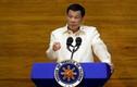 Tổng thống Duterte: Chọn đi, tiêm vaccine hoặc ngồi tù