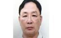Bắt giữ đối tượng Đậu Quang Dũng về tội lừa đảo chiếm đoạt tài sản