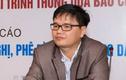 Ông Mai Phan Lợi bị bắt về tội trốn thuế